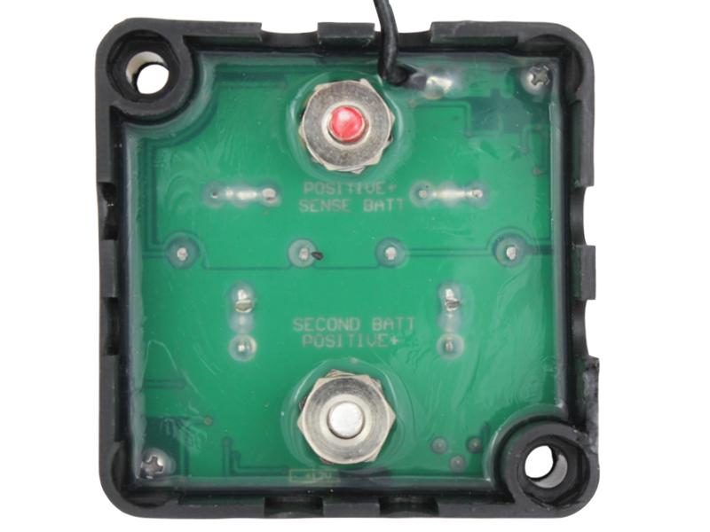 voltage sensitive split charge relay 12v 140a 12 volt planet rh 12voltplanet co uk